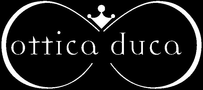 OTTICA DUCA